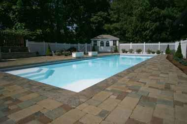 Imperial Pools & Spas by LaFrance, Inc. image 5