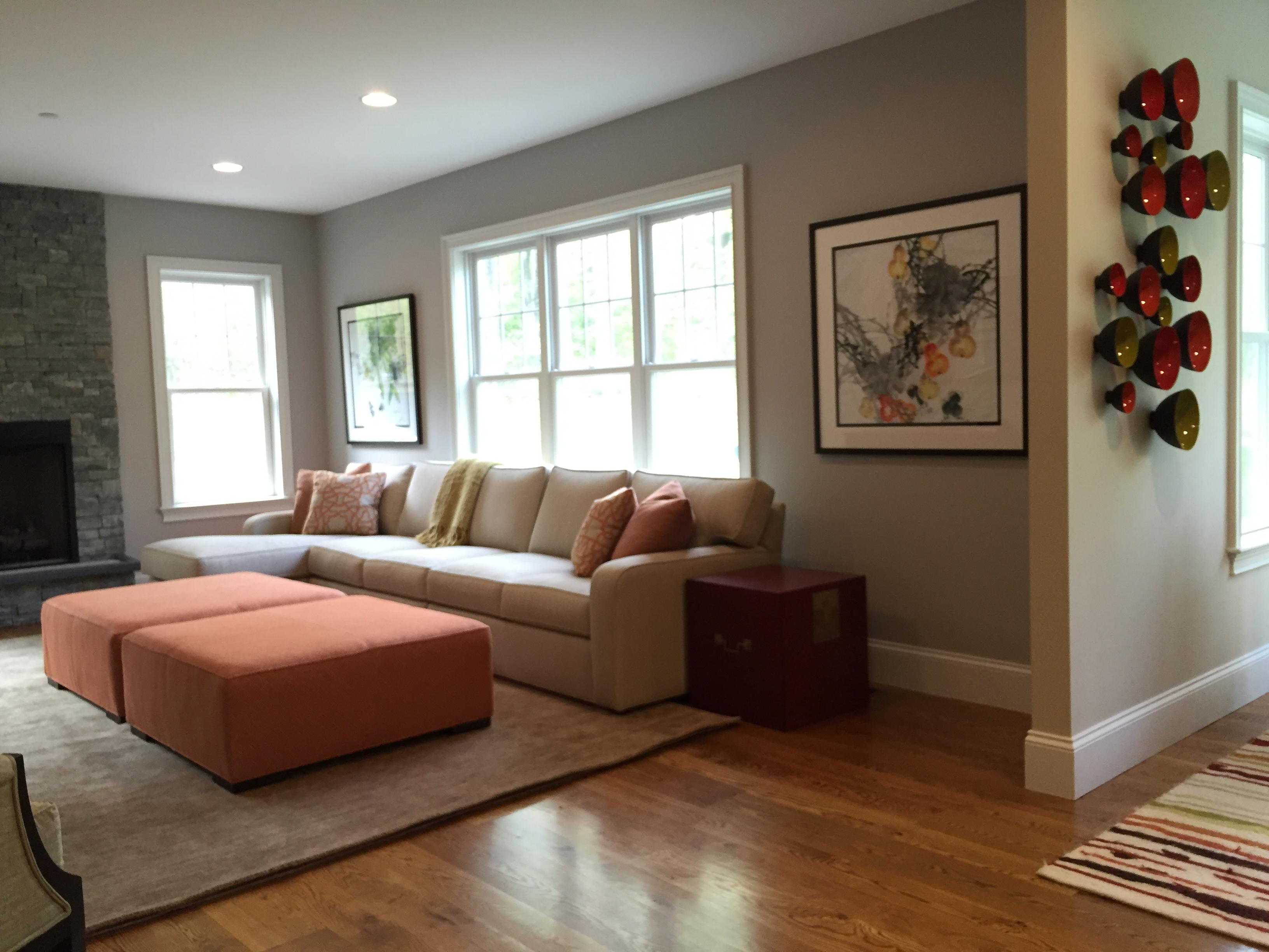 Allison Ducharme Interior Design In Pelham Nh 978 761 6