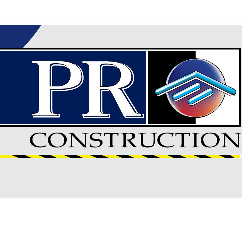 PR Construction Inc