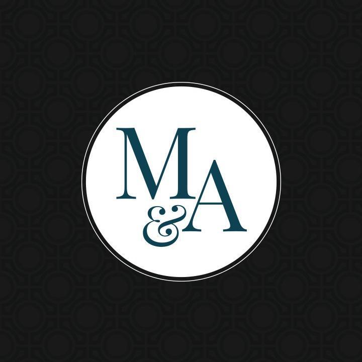 Marquard & Associates