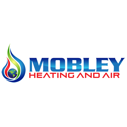 Mobley Heating and Air