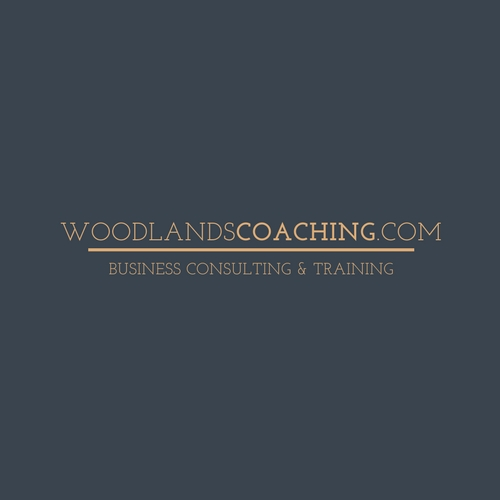 WoodlandsCoaching.com