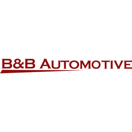 B&B Automotive of Fairless Hills