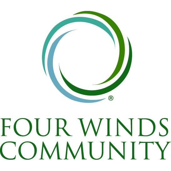 Four Winds Community