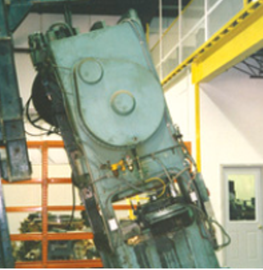 Associated Industrial Riggers, Corp. image 4