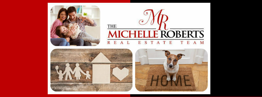 The Michelle Roberts Real Estate Team image 1