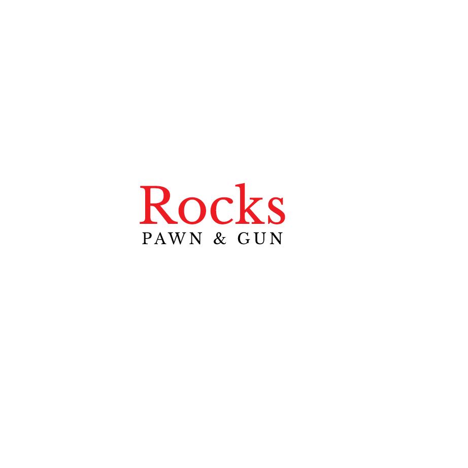 Rocks Pawn and Loan