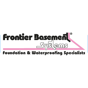 Frontier Basement Systems - Joelton, TN - Water & Fire Damage Restoration
