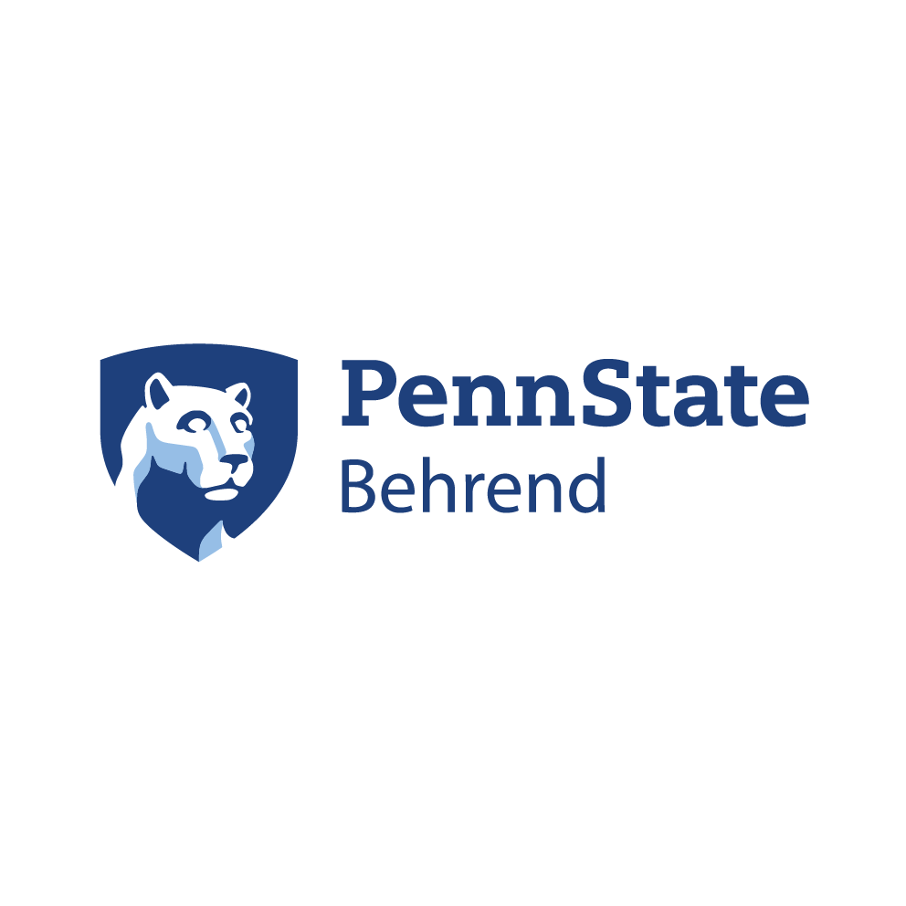 Penn State Behrend image 5