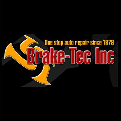 Brake-Tec Inc