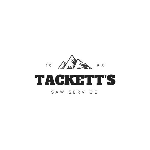 Tacketts Saw Service, Inc. image 17