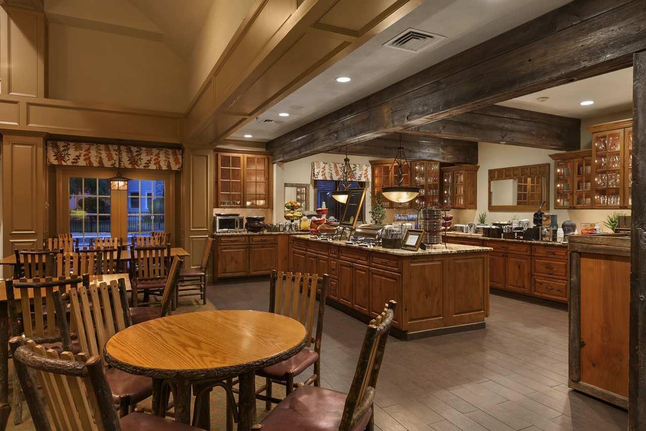 Homewood Suites by Hilton Syracuse/Liverpool image 5