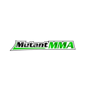 Mutant Mixed Martial Arts + Gregor Gracie Jiu Jitsu