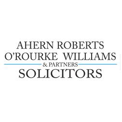 Ahern Roberts O'Rourke Williams & Partners