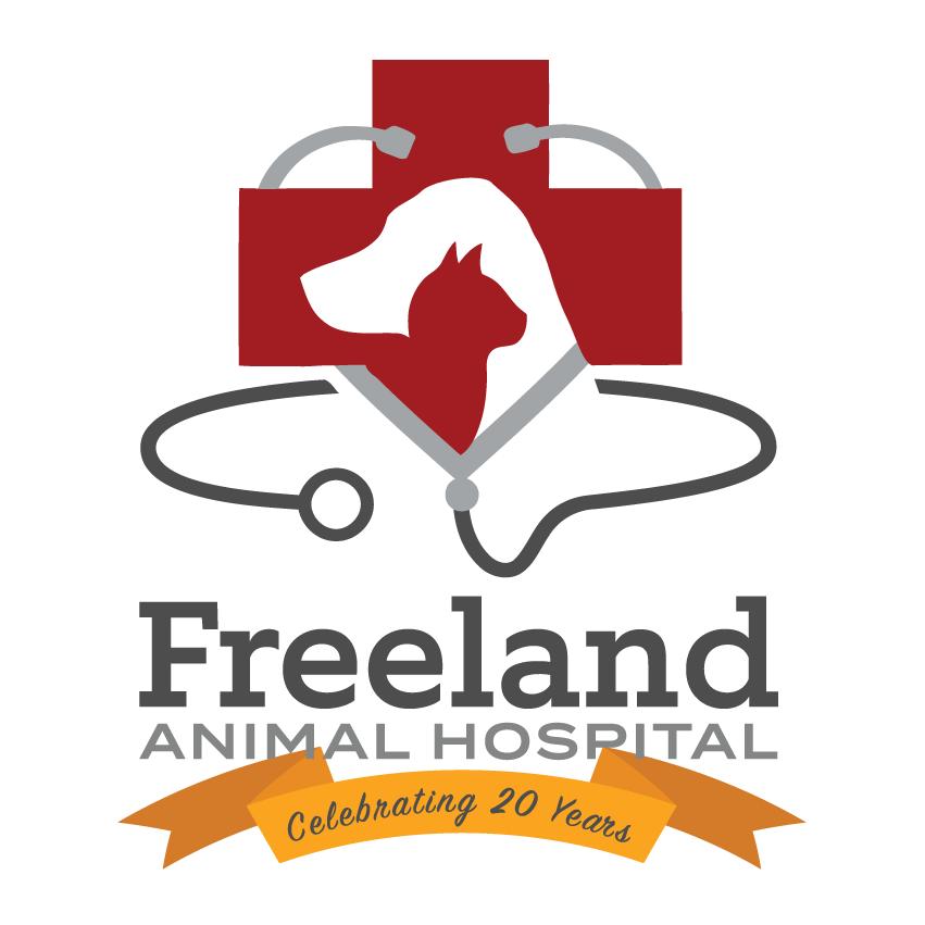 Freeland Animal Hospital image 0