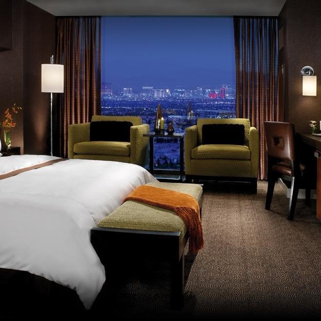Las Vegas Hospitality Supply image 5