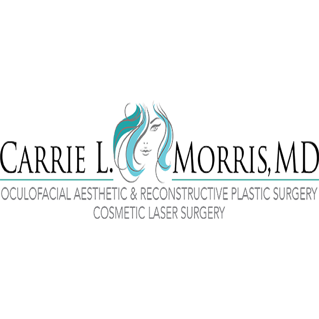 Carrie L. Morris, MD - Southlake, TX 76092 - (972)763-5557 | ShowMeLocal.com