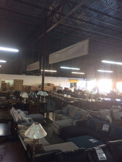 American Freight Furniture and Mattress image 5