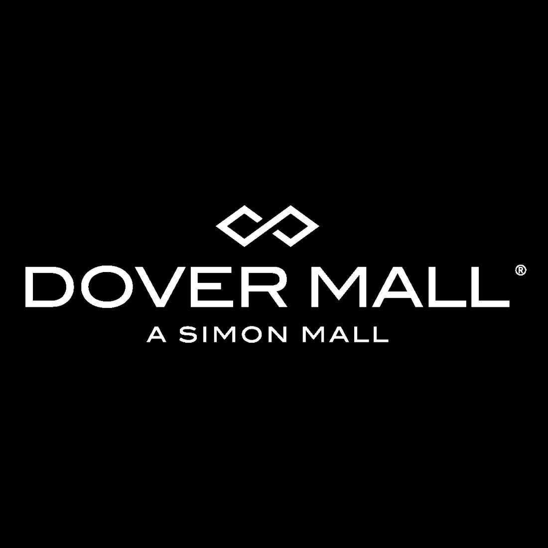 Dover Mall