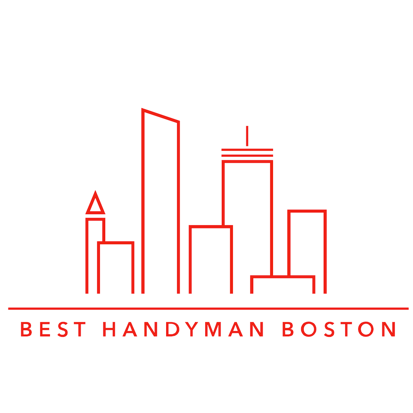 Best Handyman Boston image 2