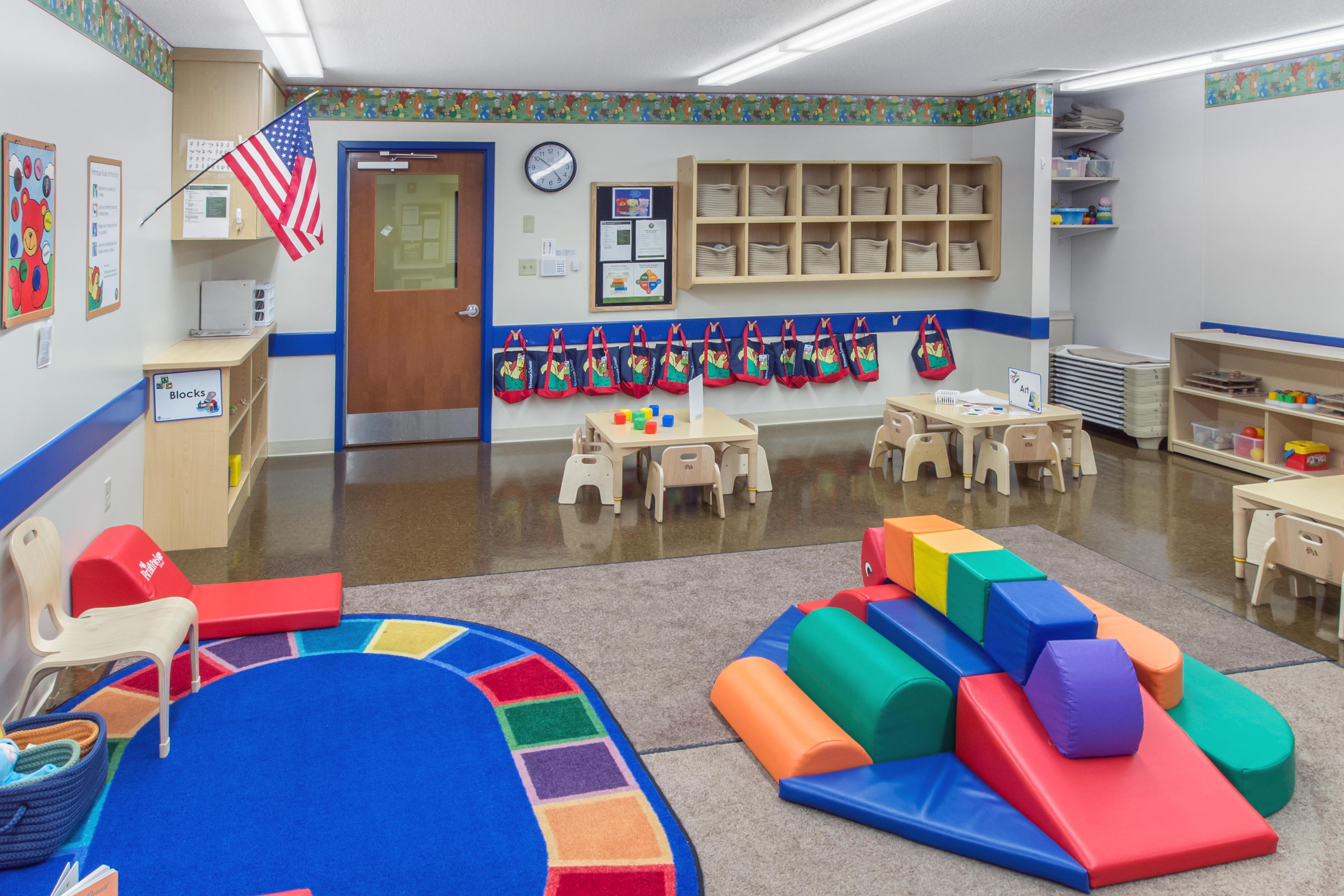 Primrose School of Perrysburg image 8