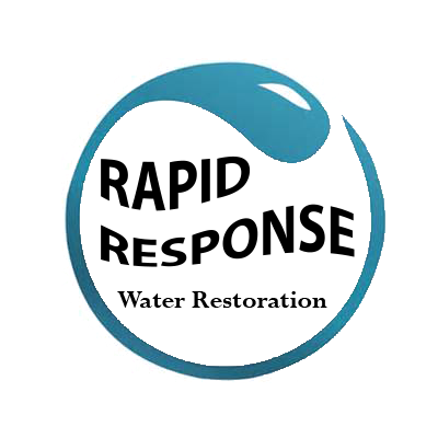 Rapid Response Water Restoration