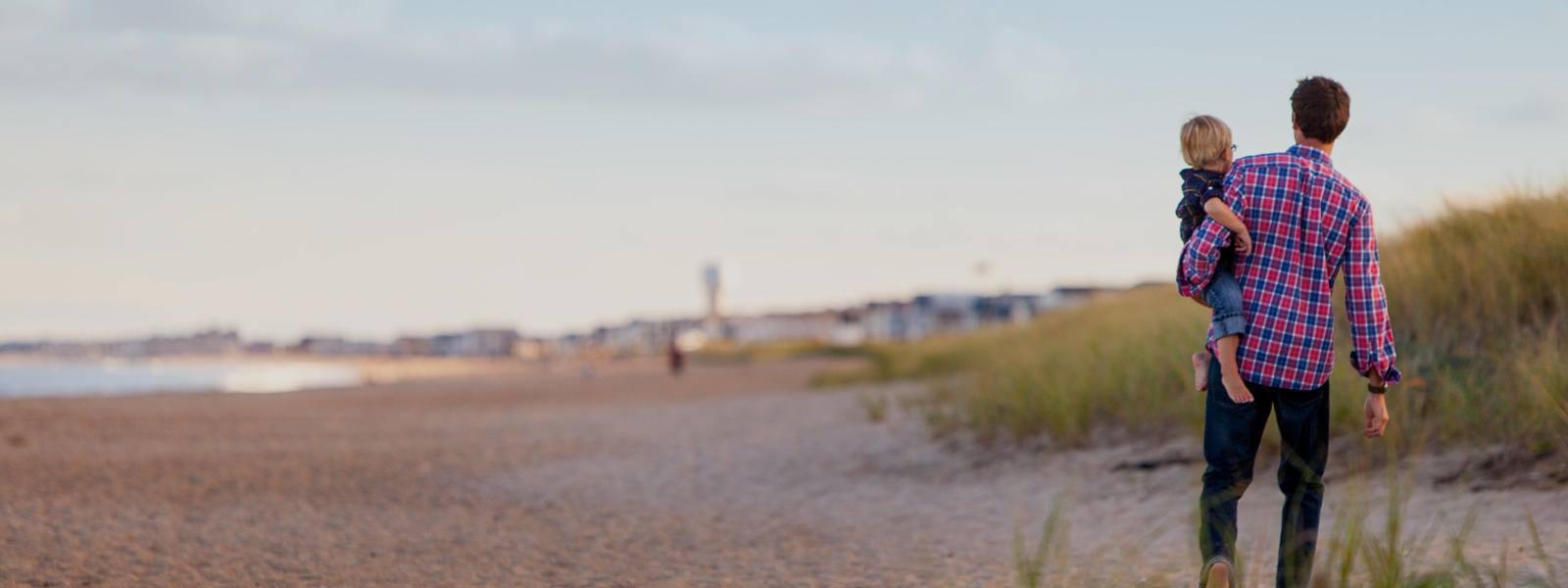 Coastal Living Consultants image 1