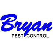 Bryan Pest Control image 0