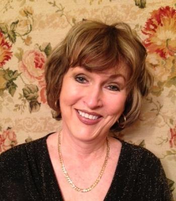 Allstate Insurance: Rikki Rhoten