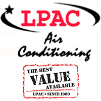 LPAC Services, Inc.