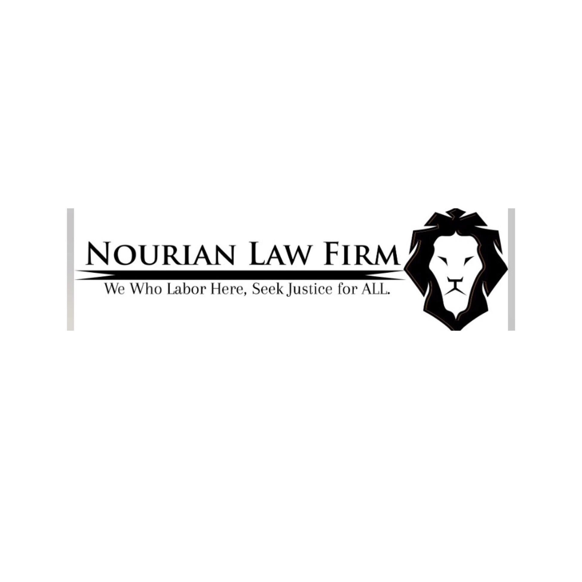 Nourian Law Firm