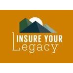Insure Your Legacy