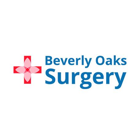 Beverly Oaks Surgery image 4