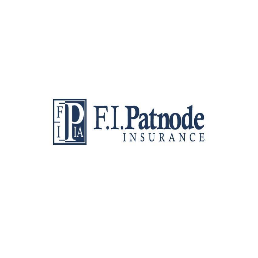 F.I. Patnode Insurance Agency