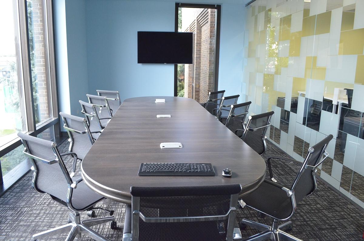 Rightsize Facility Chicago image 1