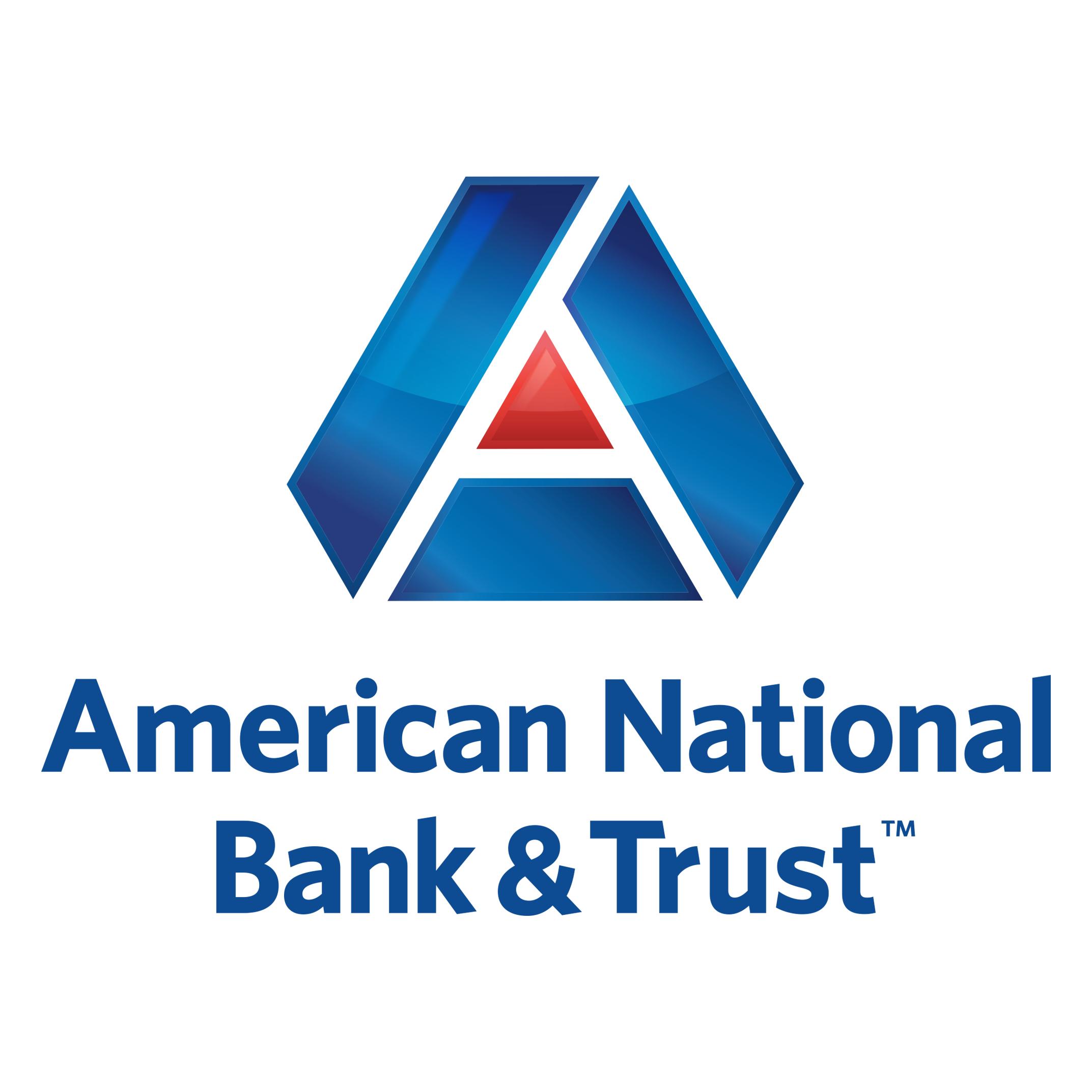 American National Bank & Trust image 1