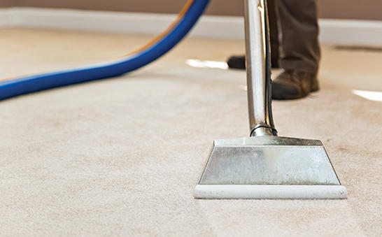 Infinity Cleaning Services image 0