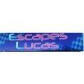 Escapes Lucas