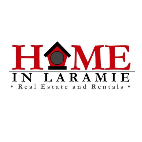 Home in Laramie