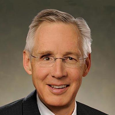 John Prevedel, MD