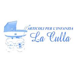 La Culla