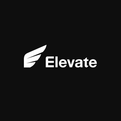 Elevate Live Events
