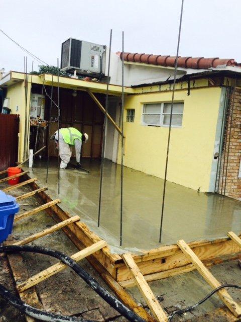Mondi Construction Services, Inc image 4