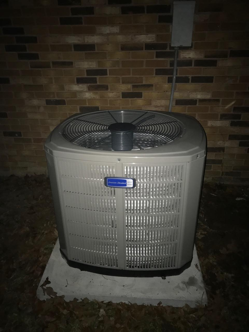 AirTech Heating & Cooling image 3