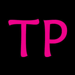 Toni Phelps Master Hairstylist