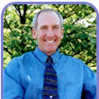 William McNerney, DDS image 0