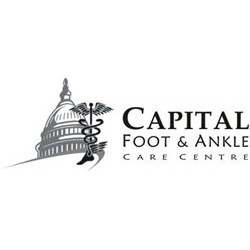 Capital Foot & Ankle Care Center