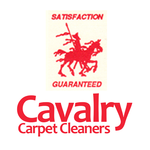 Cavalry Carpet and Upholstery Cleaners