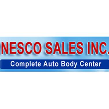 Nesco Sales Inc image 4