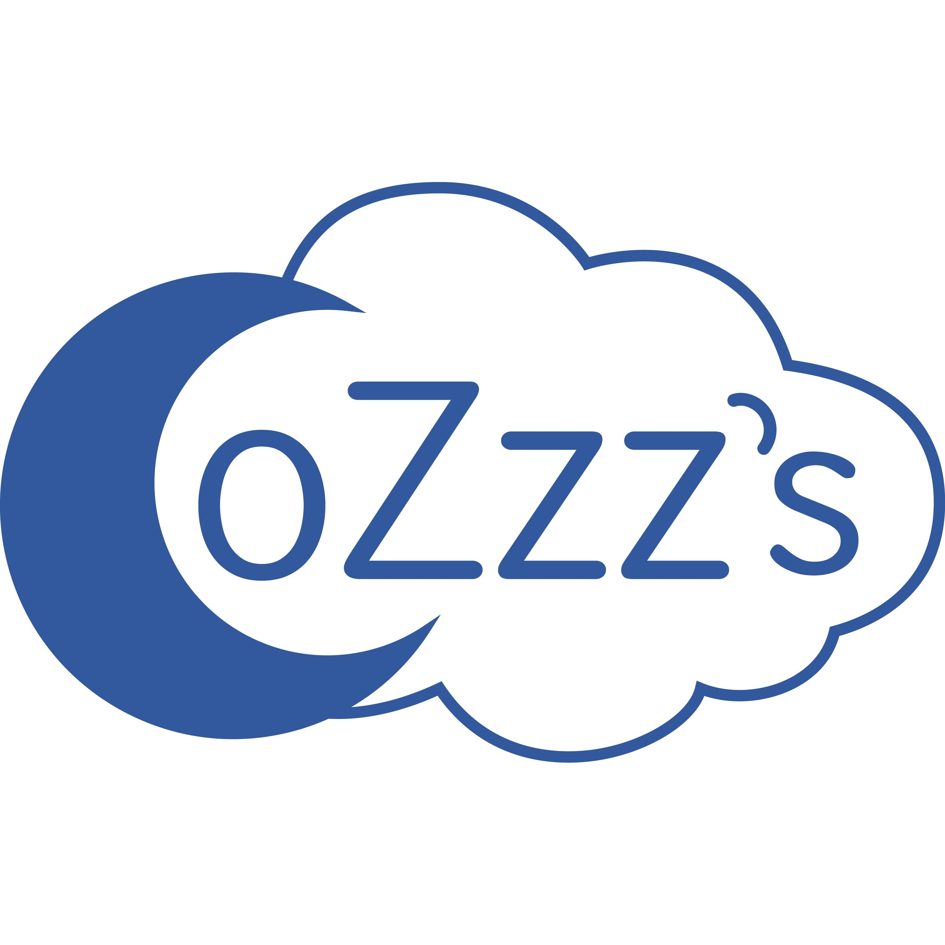 CoZzzs - Charleston, SC 29412 - (843)810-2898 | ShowMeLocal.com